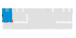 amakom | Agentur Für Marketing und Kommunikation